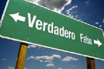 LA UNAC CONTRADICE A LA REAL FEDERACIÓN ESPAÑOLA DE CAZA