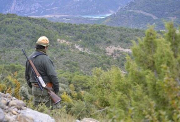 ¿Qué opinamos los cazadores sobre la caza?