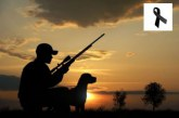 Cantabria: Un hombre de 64 años fallece mientras cazaba
