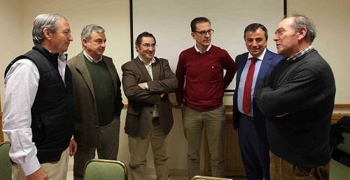 Castilla la Mancha: El sector cinegético considera que la Consejería se esta plegando a las demandas ecologistas