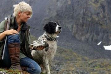 Caza, amar animales y matarlos. Reflexiones de Christine Cunningham