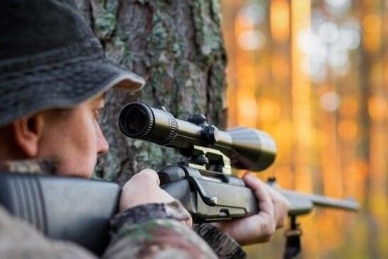Muere un cazador tras el disparo accidental de un compañero en Tarragona