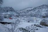 Suspendido por nieve el XXVI Campeonato de España de Becadas