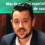 Pedro Luis López Díaz