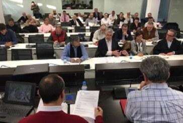 Alianza Rural organizará un Día del Mundo Rural con carácter reivindicativo en el mes de junio