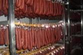 """<span class=""""entry-title-primary"""">Un estudio confirma el bajo consumo de carne de caza en los hogares españoles</span> <span class=""""entry-subtitle"""">La investigación encargada por Asiccaza  revela que casi una cuarta parte de la población española consume carne de caza al menos una vez al año</span>"""