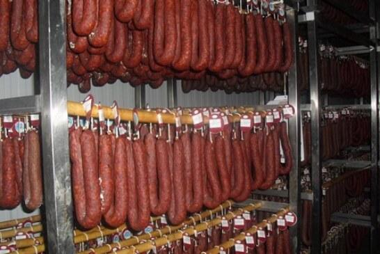 Un estudio confirma el bajo consumo de carne de caza en los hogares españoles