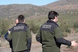 Navarra destinará 90.000 euros para la contratación de guardas especializados