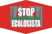 El Parlamento de La Rioja pretende equiparar la vida de los animales con la de las personas