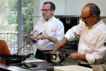 Fomentan la cocina del jabalí para frenar su proliferación
