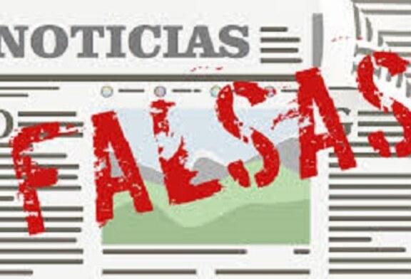 La RFEC exige a medios de comunicación que rectifiquen la noticia que acusa a los cazadores de atar a los perros a las vías del tren en Sevilla