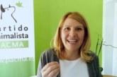 PACMA consigue anular la orden que autoriza la caza en Castilla y León