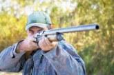 Representante del Colegio de Abogados de Madrid pide la prohibición del uso de armas de caza en España