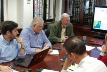 La ONC traslada a la Fiscalía General del Estado su preocupación por los ataques a los cazadores en las Redes Sociales