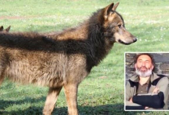 Expedientan a un guarda por acusar a cazadores, ganaderos en Facebook