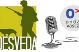 Escucha el programa de radio Desveda de esta semana