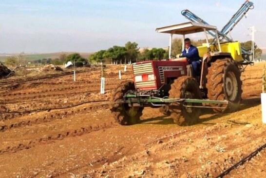 El proyecto interFIELD abre un debate sobre el futuro del modelo de gestión agroambiental de la península