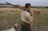Veterinarios que dan la cara por la caza