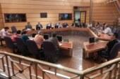 Tumban la propuesta de Podemos de reconstituir las zonas vedadas de caza en Bizkaia
