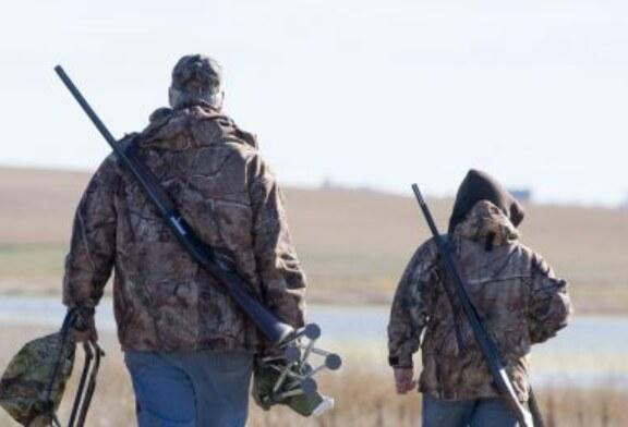 Los cazadores reclaman la supresión de trabas para garantizar el relevo generacional
