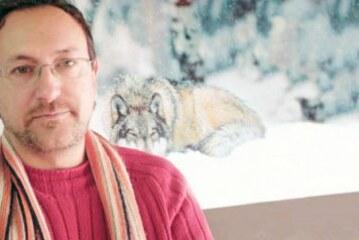 Ekologistak Martxan afirman que los cazadores no sirven para controlar la población de jabalíes