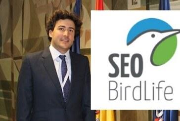La prohibición de la tórtola: el negocio de SEO/BirdLife y sus socios en Europa