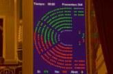 El Congreso aprueba la reforma de la Ley de Especies Invasoras con el voto en contra de BILDU y el PSOE