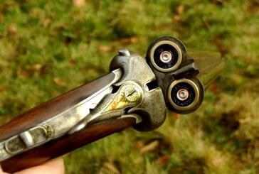 Malestar entre los fabricantes ante el proyecto del nuevo Reglamento de Armas
