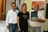 Susana Zabala, nueva delegada de Perros de Muestra y San Huberto de la Federación Española de Caza
