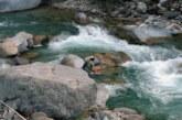Los pescadores de Euskadi logran cuatro títulos de España en salmónidos y embarcación fondeada