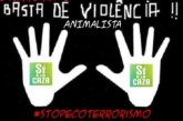 Artemisan rechaza la rebaja de penas para delitos de odio en Redes Sociales