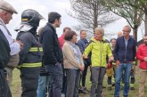 Jesús Calleja rectifica tras las críticas de los agentes forestales