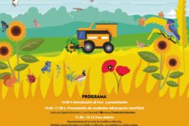 Artemisan presentará su Estrategia Agroambiental
