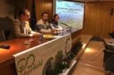I Foro de Gestión Agroambiental de la Fundación Artemisan