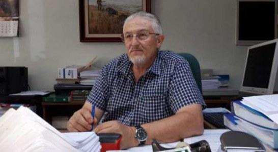 El fiscal general del estado responde a la onc: se estudiarán nuevos tipos penales para los delitos de odio en redes sociales