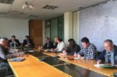 La Rioja abre cinco nuevos tramos de pesca sin muerte