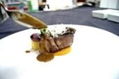 Cocinar carne silvestre. Las mas versátiles del mercado