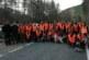 Esain vence con autoridad la II Copa de Euskal Herria de becadas. Navarra se impone por equipos
