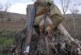 El borrador del Reglamento de armas aúna en su contra a todo el sector cinegético