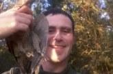 Empezar a cazar becadas fue un verdadero veneno para mí
