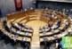 La Federación interviene en el Parlamento de Navarra defendiendo la caza
