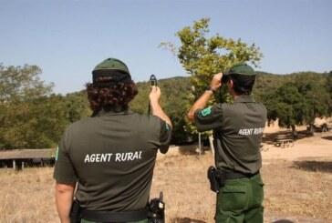 Los cazadores acusan. La ONC se persona en el juicio del asesino de dos guardas