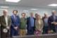 Se presenta la Alianza Rural como voz del agro español