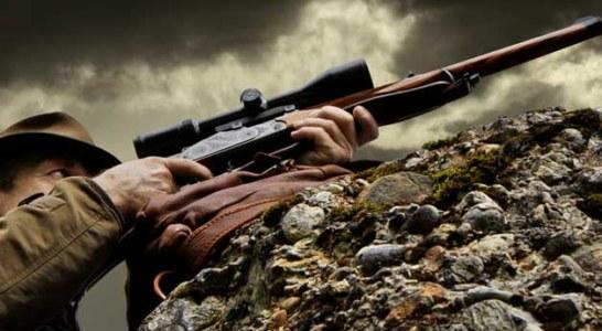 La unión de los cazadores obliga a la Guardia Civil a retirar el borrador del nuevo Reglamento de Armas