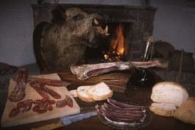 Fomentan el consumo de carne de jabalí para reducir los accidentes de tráfico