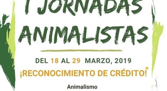 La RFEC denuncia a la Junta Electoral las jornadas animalistas de PACMA