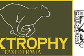 ACE y Taxtrophy firman convenio destinado a profundizar en el conocimiento del corzo