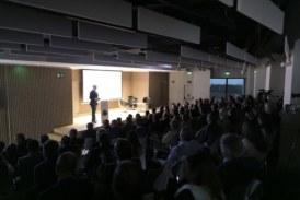 La Fundación Artemisan presenta su 'Anuario 2018' y reivindica la necesidad de la actividad cinegética en el siglo XXI