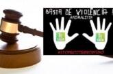 Asociación animalista DAZ, condenada a pagar 3.800 euros a un ganadero