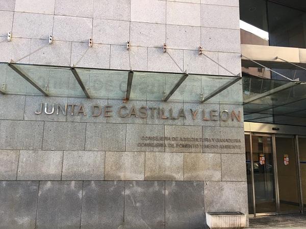 El Defensor del Pueblo de CyL exige la anulación del convenio entre la Federación de Caza y la Consejería